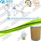 2014 hot selling paracetamol raw material cas:103-90-2