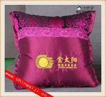 2014 new model mini air cushion machine