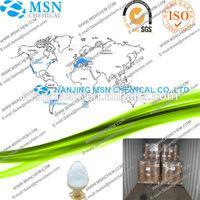 Offer best paracetamol price export paracetamol powder in india