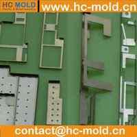 Precision cnc machining/Customized silicone doll/Oem odm customized aluminum parts