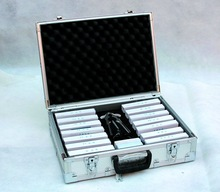 NO. A157 BTZD-II precursor chemical testing kit