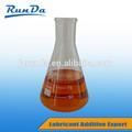 jinzhou rd154 lubrificantes distribuidor de combustível de petróleo aditivos