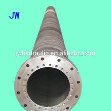 DOM STEEL TUBE-ST52 GRADE