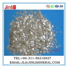 Chinese mica sheet