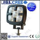 cree 25w led flood work light ,1800lm led flood beam work light, 9-80v work light cree led worklight 10-30v dc