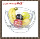Fruit display storage holder /vegetable hanger/ fruit basket