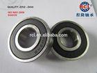 6203 bearing 6203 ZZ,2RS,OPEN deep groove ball bearing