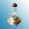 Vitamina e- marca auto lâmpada halógena h1 h3 h4 h7 12 volt lâmpada