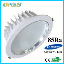 Fashion best selling 8w saa led downlight