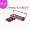 naked eyeshadow,wholesale makeup eyeshadow palette,cheap eyeshadow palette