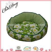 China Wholesale Custom dog house kennel