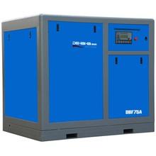 40 bar screw air compressor
