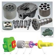 High Quality Hitachi HPV145 HPV118 Excavator Hydraulic Pump Parts