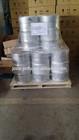 new 50L stainless steel wine barrel