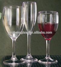 Crystal Glassware,Goblet ,Lead-free Stemware,Champagne flute