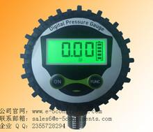 Diffuse Silicon Pressure Sensor/Digital pressure Gauge/Auto Tire SPG-225