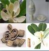 Magnolia bark extract magnolol honokiol powder