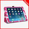 For iPad mini /mini 2 Genuine Leather Carrying Case