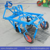 Potato Harvester/potato digger/high quality farm machine