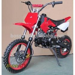 125cc dirt bike for sale cheap 125cc dirt bike for adult 125cc dirt bikes china made