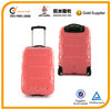 2014 new design ABS trolley case