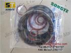 high quality NOK seal kits D155 bulldozer 175-63-05150 oil seal ,hydraulic seal 175-63-05140