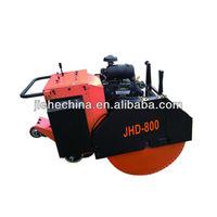 Concrete Cutter (JHD-800)