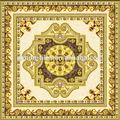 innen kristall poliert teppich fliesenboden Art und einfache farbe oberflächenbehandlung bodenfliesen