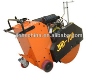 Concrete cutter with 22HP Diesel Engine(JHD-700D)