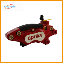 Top one brembo motorcycle calipers in China