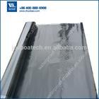 SBS/APP waterproof roofing felt