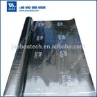 PVC/TPO/SBS/APP/HDPE Waterproofing Roll Roofing