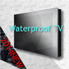 32Inch Mirror Digital Waterproof LED TV for Bathroom