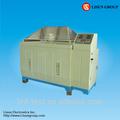 Lisun ywx/q-010 sal spray estándar de prueba de penetración equipo es aplicable a la sal spray corrosivos de prueba