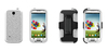 four defend case anti-water water proof waterproof Case Cover for Samsung Galaxy S4 I9500