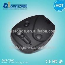 720p HD portable micro keychain mini camcorder