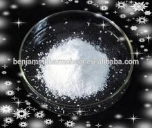 Olmesartan medoxomil 144689-63-4 CS-866