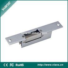 HOT Selling! Fail Safe door Electric door Lock /strike