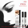 Growing your eyebrow FEG Eyebrow Growth Serum artificial eyebrows