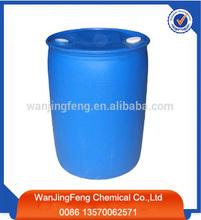 Sorbitol 70% Industrial grade use as food additives