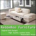 modern安い小さなサイズのソファベッド