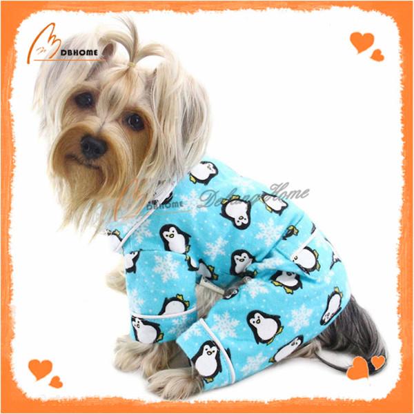 disegno su misura modelli ingrosso abbigliamento per cani