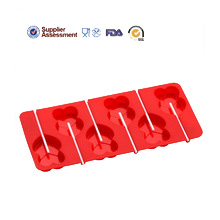 Silicone bakeware Manufacturers wholesale silicone bakeware for new product
