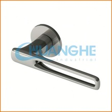 Wholesale Good quality tool box door handle