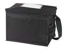 2014 Wholesale High Quality Fashion Designed Cooler Bag Beer Can Cooler Bag Picnic Insulation Cooler Bag CP0036