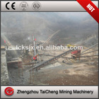 Max. Feeding Size(mm) 340 Natural Stone Tile Production Line Equipment