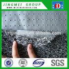 PVC Coil Mat Car Carpet Roll