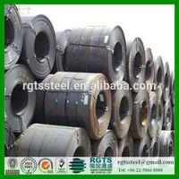 hot rolled corbon steel coil mild steel plate