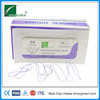 /product-gs/surgical-ethicon-sutures-absorbable-surgical-suture-prices-1898195874.html