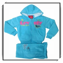 stock lots girls cheap jogging sports suit